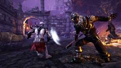 Risen 3: Titan Lords Screenshot # 22
