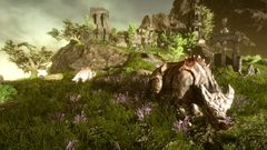 Risen 3: Titan Lords Screenshot # 23