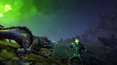 Risen 3: Titan Lords Screenshot # 26