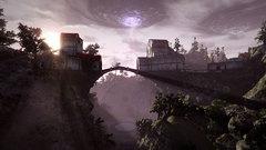 Risen 3: Titan Lords Screenshot # 3