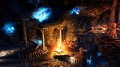 Risen 3: Titan Lords Screenshot # 5
