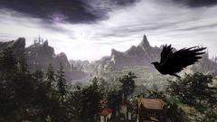 Risen 3: Titan Lords Screenshot # 6