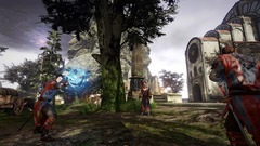 Risen 3: Titan Lords Screenshot # 7
