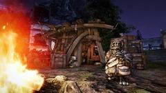 Risen 3: Titan Lords Screenshot # 8