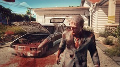 Dead Island 2 Screenshot # 1