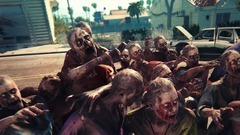 Dead Island 2 Screenshot # 2