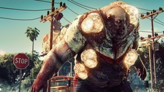 Dead Island 2 Screenshot # 3