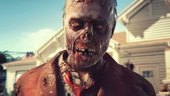 Dead Island 2 Screenshot # 5