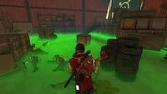 Escape Dead Island Screenshot # 6