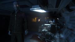 Alien: Isolation Screenshot # 17