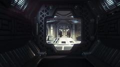 Alien: Isolation Screenshot # 18