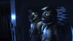Alien: Isolation Screenshot # 19