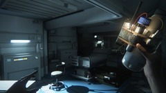 Alien: Isolation Screenshot # 21