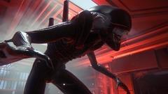 Alien: Isolation Screenshot # 22