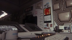Alien: Isolation Screenshot # 24