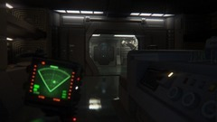 Alien: Isolation Screenshot # 25