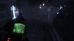 Alien: Isolation Screenshot # 26