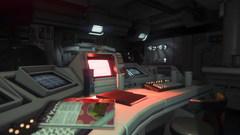 Alien: Isolation Screenshot # 27