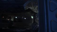 Alien: Isolation Screenshot # 28