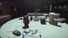 Alien: Isolation Screenshot # 30