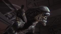 Alien: Isolation Screenshot # 31