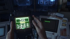 Alien: Isolation Screenshot # 38