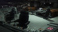 Alien: Isolation Screenshot # 41