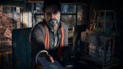 Far Cry 4 Screenshot # 1
