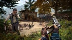 Far Cry 4 Screenshot # 2