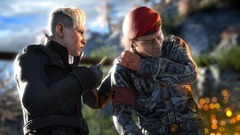 Far Cry 4 Screenshot # 4