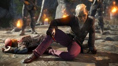 Far Cry 4 Screenshot # 5