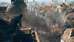 Assassin's Creed Unity Screenshot # 1
