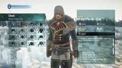 Assassin's Creed Unity Screenshot # 18