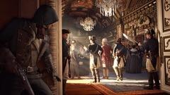 Assassin's Creed Unity Screenshot # 4