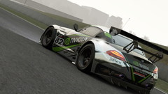 Project CARS Screenshot # 11