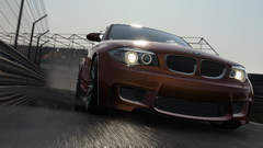 Project CARS Screenshot # 12