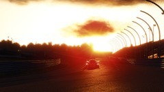 Project CARS Screenshot # 14
