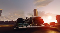 Project CARS Screenshot # 21
