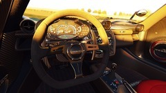 Project CARS Screenshot # 35
