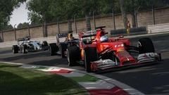 F1 2014 Screenshot # 10