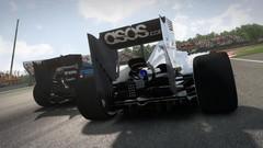 F1 2014 Screenshot # 2