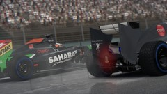 F1 2014 Screenshot # 5
