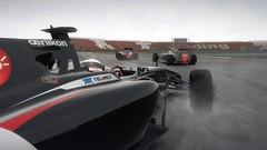 F1 2014 Screenshot # 7