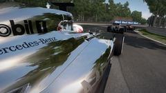 F1 2014 Screenshot # 9