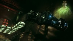 Batman: Arkham Knight Screenshot # 12
