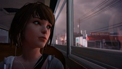 Life is Strange Screenshot # 6