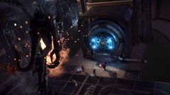 Evolve Screenshot # 10