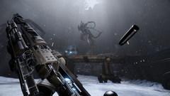 Evolve Screenshot # 13
