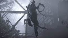 Evolve Screenshot # 14