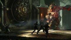 Evolve Screenshot # 16